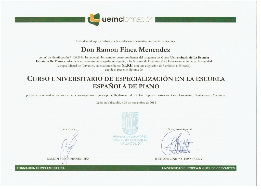 Foto-del-Diploma-del-Curso-La-Escuela-Españoa-del-Piano-1024x745