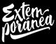 extemporanea-logo-transparente