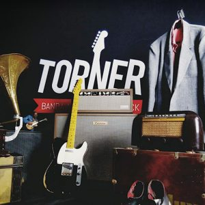 Torner-montaje-home